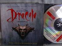 Bram Stoker´s Dracula- OST by Wojciech Kilar