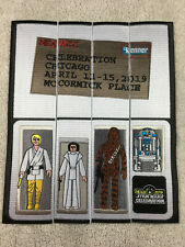 star wars mailer in Collectables | eBay