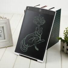 Tablero de dibujo de escritura de tableta LCD e-Writer 11.0 x 7.3 x 0.18 pulgada