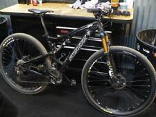 2013 Santa Cruz Tallboy 1, Size M - INV-30005