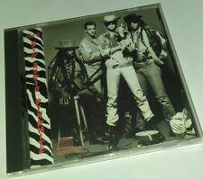 Big Audio Dynamite  This Is Big Audio Dynamite Alternative Rock  CD