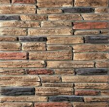 Stone Veneer Cultured Manufactured Southwest Mountain Ledge Call Us 4 A Quote!