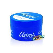 Astral Original Face And Body Moisturiser 200ml Moisturising Cream Moisturizer