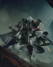 Destiny 2 (Steelbook G2 - Ohne Spiel) (gebraucht: sehr gut)