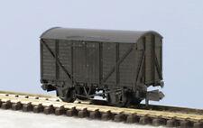 N wagon kit - 10ft wheelbase, standard box van - PECO KNR-43 - free post