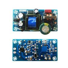 AC Converter 110V 220V to DC 5V 2A 10W Regulated Transformer LED Power Supply