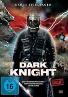 DARK KNIGHT - WALSH,KYLE   DVD NEUF