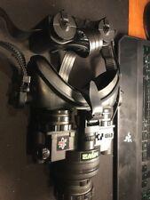 Call Of Duty MW2 Modern Warfare 2 Infinity Ward Night Vision Goggles Cosplay