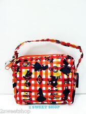 Japan ~ Harajuku Tokyo Cute Kawaii Alice Coin Purse Wristlet Bag