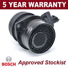 Bosch Mass Air Flow Meter Sensor 0281002554