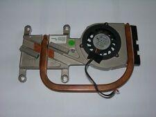 Ventilateur CB4510(A) 8332 Packard Bell Easynote R3