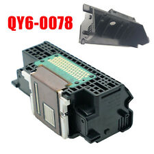 QY6-0078 Druckkopf für Canon MG6120 MG6180 MG6220 MG6280 MG8120 MG8150 MG8180