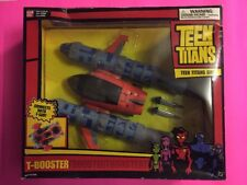 Teen Titans T-Booster Connects with T-Sub New Asst 22092 Bandai