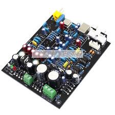M8741 Coaxial Dual WM8740 DAC USB Decoder Board