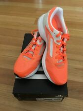 BRAND NEW IN BOX ADIDAS LADIES GALACTIC ELITE SNEAKERS RUNNERS SIZE 8.5 US