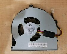 KSB06105HB FOR HP  CPU COOLING FAN