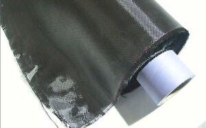 ZJ SPORT High Quality 3K Black Carbon Fiber Fabric Cloth Plain Weave 1M*1.1M