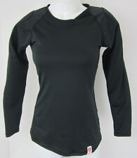 R.E.D. by BURTON BASE LAYER SHIRT -WOMEN'S - SMALL - BRAND NEW!!!