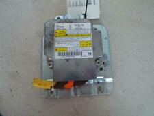 HOLDEN EPICA AIRBAG MODULE PART # 96945708, EP, 02/07-12/11