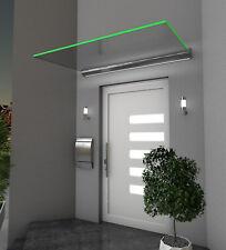 Vordach Beleuchtung Led | Vordach Led Gunstig Kaufen Ebay