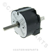 00030 DUALIT TOASTER TIMER - MORE GENUINE SPARE PARTS / NEW SPARES IN OUR SHOP