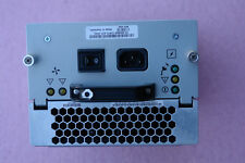 DELL POWER SUPPLY DPS-600FB-A with/ FAN ASSY Model# FT41B17