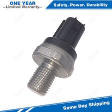 KS102 Knock Sensor For 03 04 06 07 Honda Accord 3.0L/99-2010 Honda Odyssey 3.5L