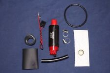 CNT E85 255LPH Performance High Flow Electric Fuel Pump replace Walbro F20000169