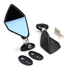 Motorcycle Rearview Mirror  For Honda VFR1200X  NC700X CB500X CRF1000L CB300F