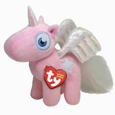 Ty Beanie Babies 46194 Moshi Monsters Angel