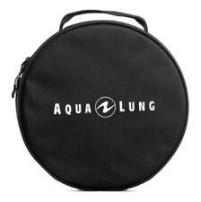 AquaLung Explorer II Borsa Porta Erogatori Respirazione