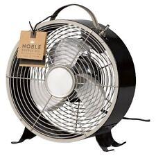 Sensational Retro Electric Fan For Sale Ebay Interior Design Ideas Ghosoteloinfo