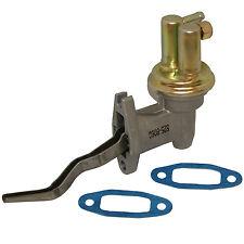 GMB 525-8060 New Mechanical Fuel Pump