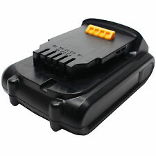 20V Battery for DeWALT DCD790D2, DCR018, DCS355D1, DCS391B, DCD985M2, DCF886D2