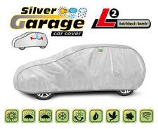 Bâche  de voitures respirable et imperméable pour ROVER 45 hatchback