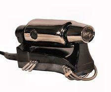 Masajeador Marca Oster Modelo 103 Stim-U-Lax Terapeutico Masajeador Profesional