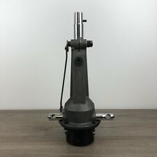 Z Hydraulic Pump For Adjustable Hydraulic Lift Table Heavy Duty