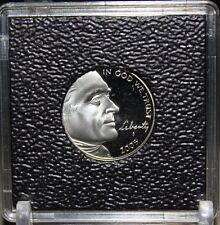 6 Nickel 2x2 Coin Snaplock Holder Capsule 21mm QUADRUM Intercept Case Frame #1