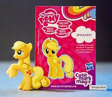 My Little Pony Wave 12 Friendship is Magic Collection 2 Applejack