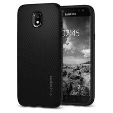 Custodia Spiegen per Samsung Galaxy J5 2017, Massima Protezione da Cadute e Urti