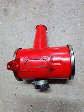 Orginal honda Monkey z50m z50a filtro aire airfilter dax cz100