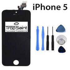 Ensembles d'accessoires iPhone 5 pour téléphone mobile et assistant personnel (PDA) Apple