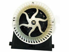 Blower Motor For 1998-2010 VW Beetle 1999 2000 2007 2004 2008 2005 2001 X676NQ