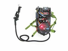 1/6 Scale Ghostbusters LED Light-Up Proton Pack