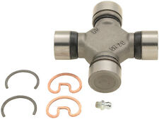 Universal Joint Spicer 5-212X