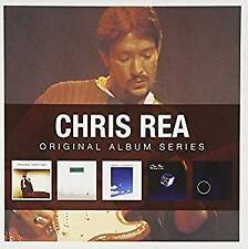 Chris Rea - Original Album Series: Espresso Lo (NEW CD)