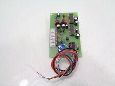 Spur G Decoder LS10017UNI für LGB HS2821 o.