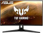 """ASUS TUF Gaming VG279Q1A 27"""" Gaming Monitor"""