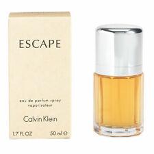 Escape For Women Perfume by Calvin Klein EDP 50ml Spray