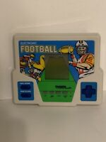 1987 Tiger Electronics Football Handheld Electronic Game (Tested/Working)